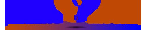 Sharing Ground International Logo